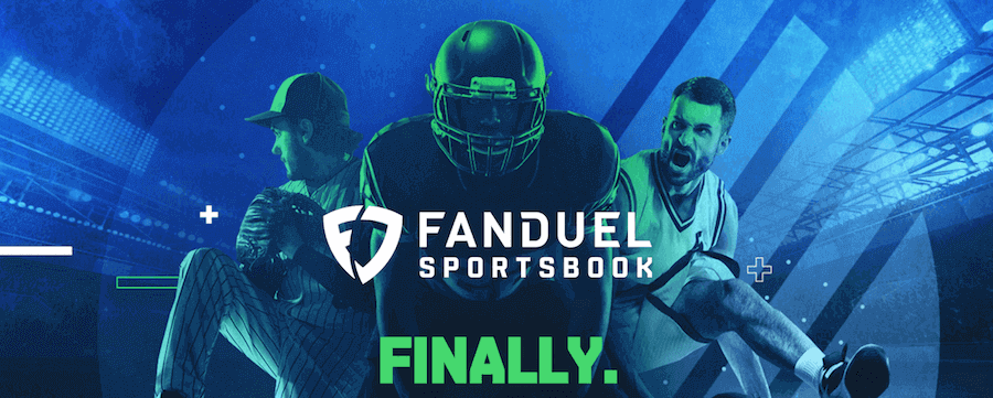 fanduel-illinois-sportsbook