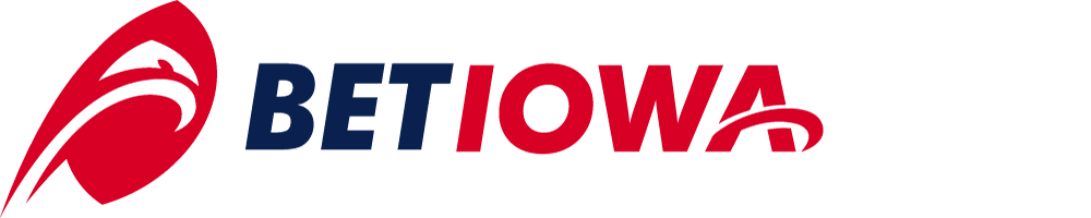 bet-iowa-logo