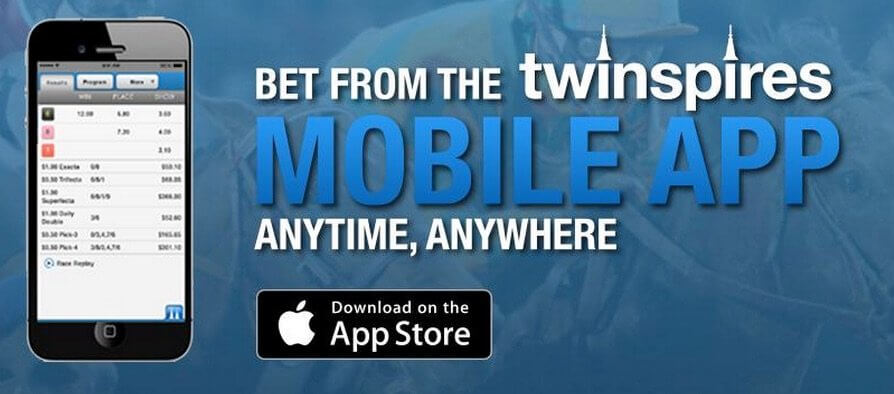 twinspires-mobile-app