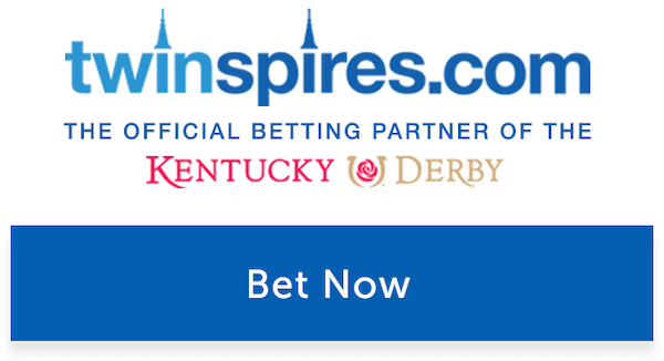 twinspires-review-kentucky-derby-partner