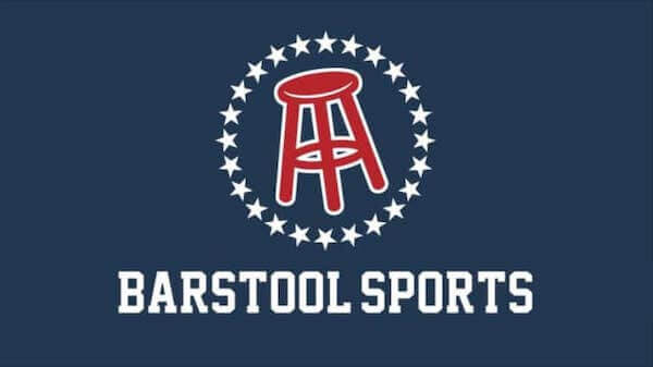 Barstool Sportsbook IL Review 2021