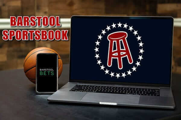 barstool-sportsbook-devices