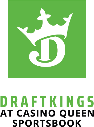 draftkings-at-casino-queen-sportsbook