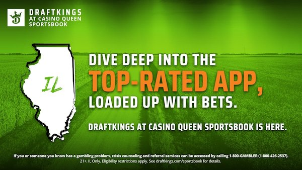 draftkings-at-casino-queen-sportsbook-app